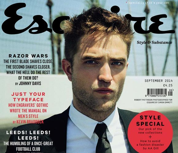 robert-pattinson-esquire-2014