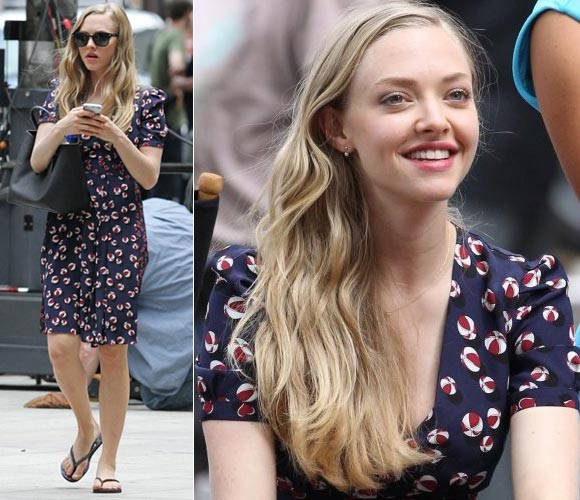 Amanda Seyfried-Ted2-2014