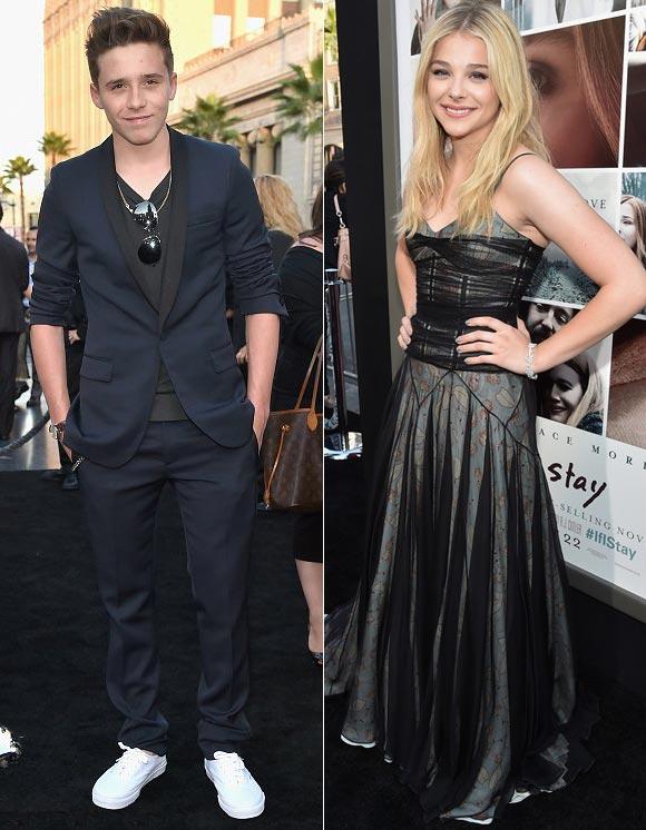 Chloe-Moretz-boyfriend-Brooklyn-Beckham-2014-01