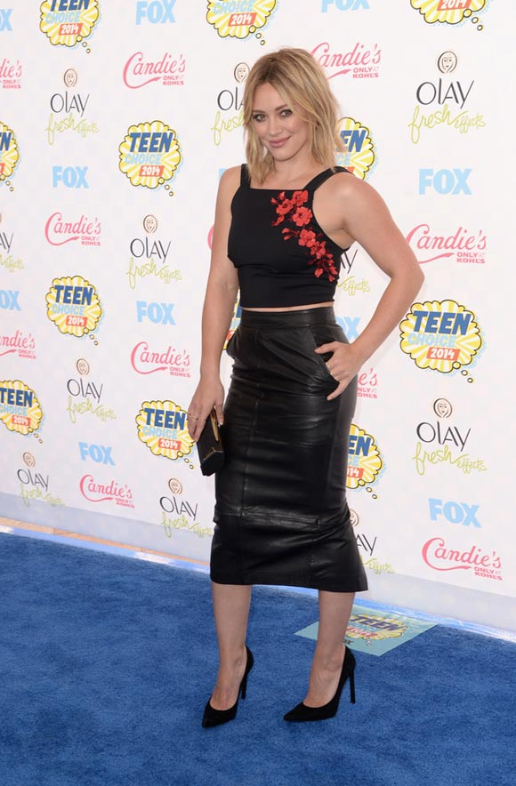 Hilary-Duff-Teen-Choice-Awards-2014