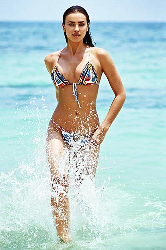 Irina-Shayk-Agua-Bendita-2014-06