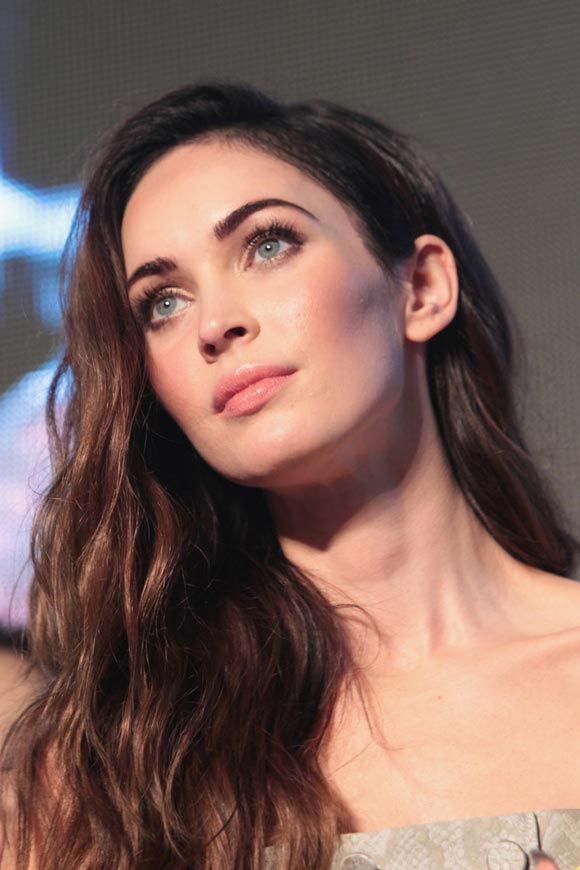 Megan-Fox-korea-2014-03