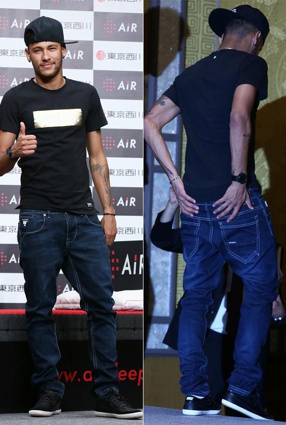 Neymar-japan-2014-06
