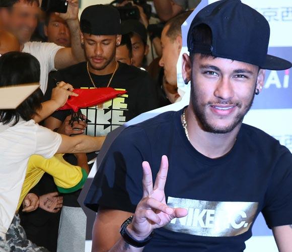 Neymar-japan-2014