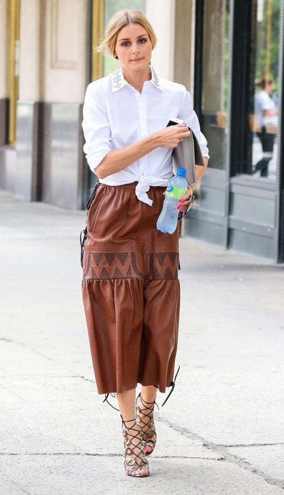 Olivia-Palermo-outfit-2014-02