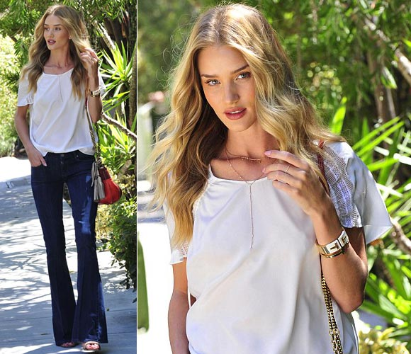 Rosie-Huntington-Whiteley-outfit-2014