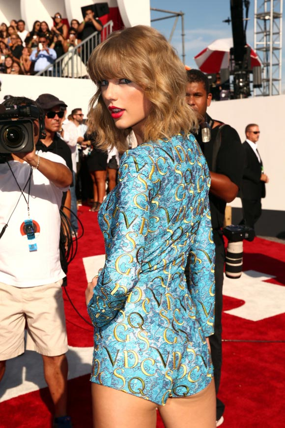 Taylor-Swift-MTV VMA-2014-03