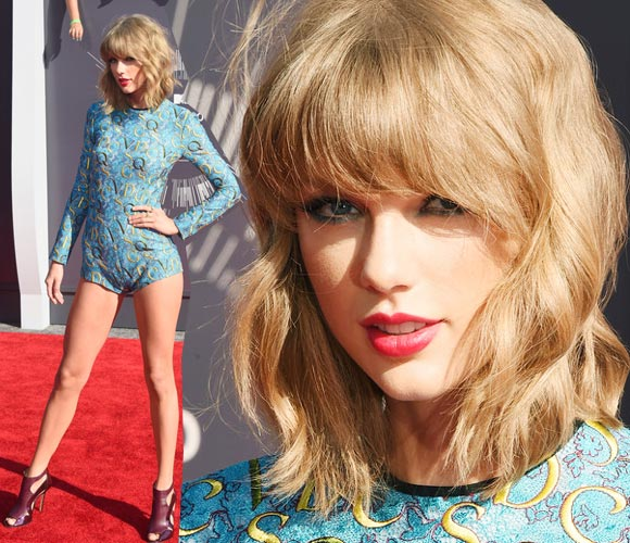 Taylor-Swift-MTV VMA-2014