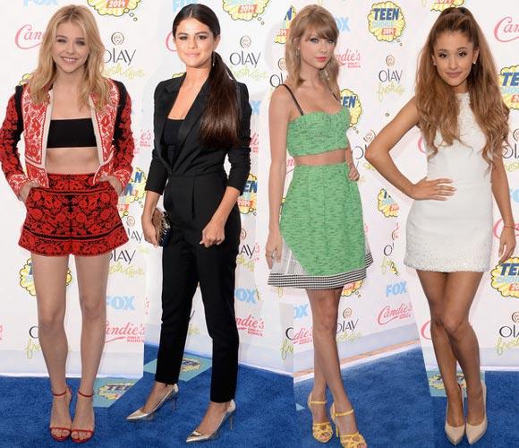 Teen-Choice-Awards-2014