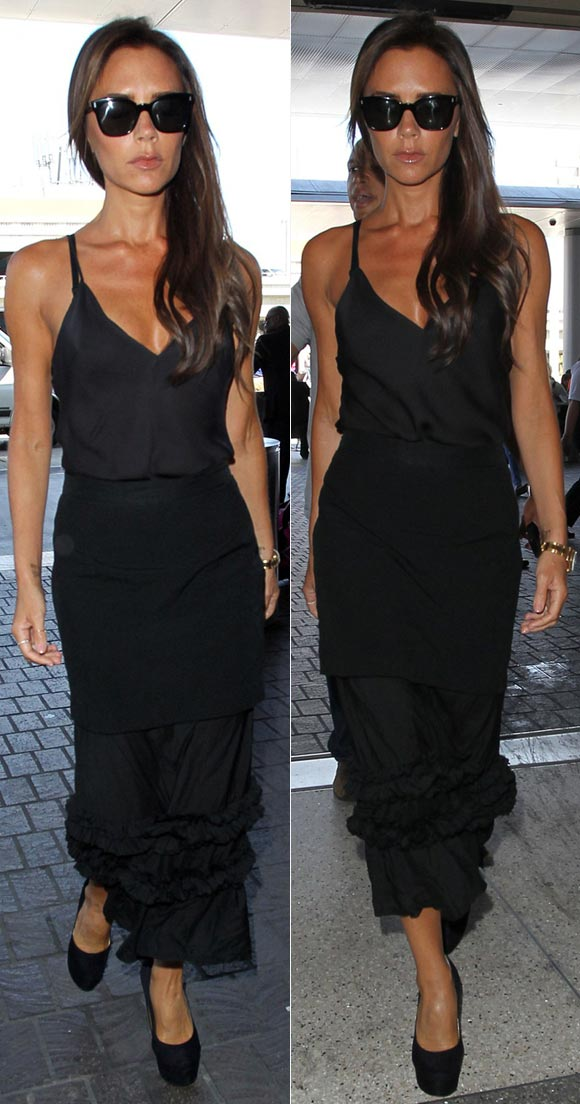 Victoria-Beckham-outfit-2014-03