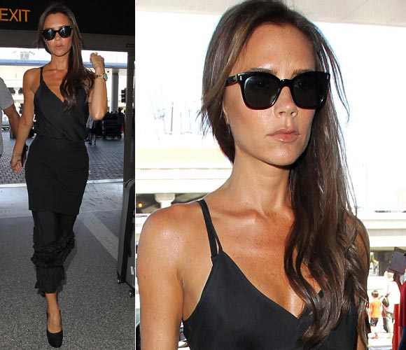 Victoria-Beckham-outfit-2014