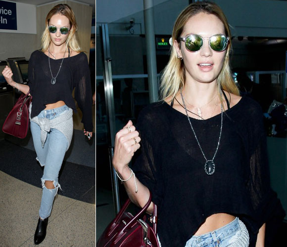 candice-swanepoel-outfit-2014