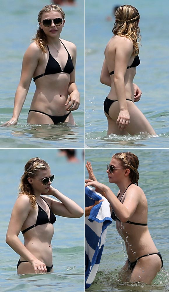 chloe-moretz-bikini-2014-01