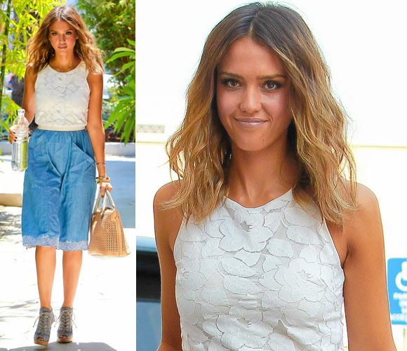 jessica-alba-outfit-2014