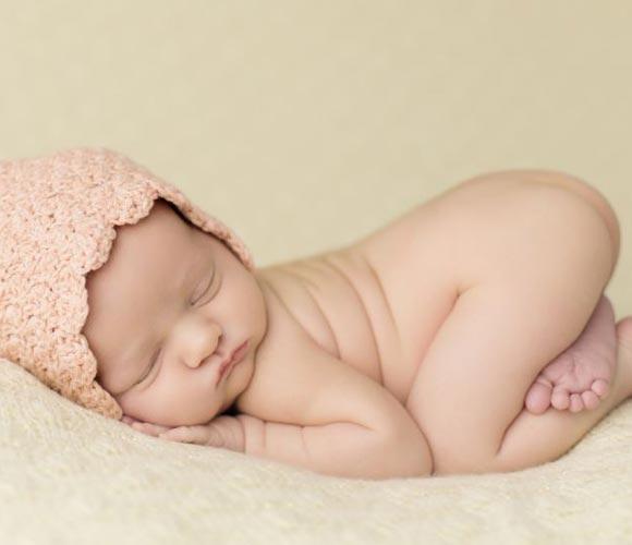 sleeping-Babies
