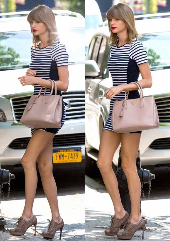 taylor-swift-outfit-2014-03
