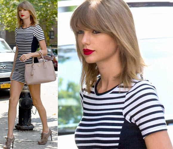 taylor-swift-outfit-2014