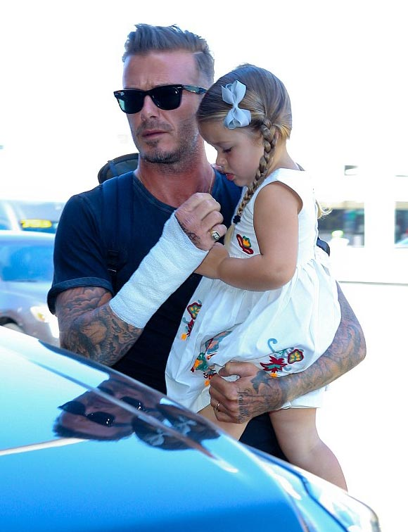 David-Beckham-harper-2014-01