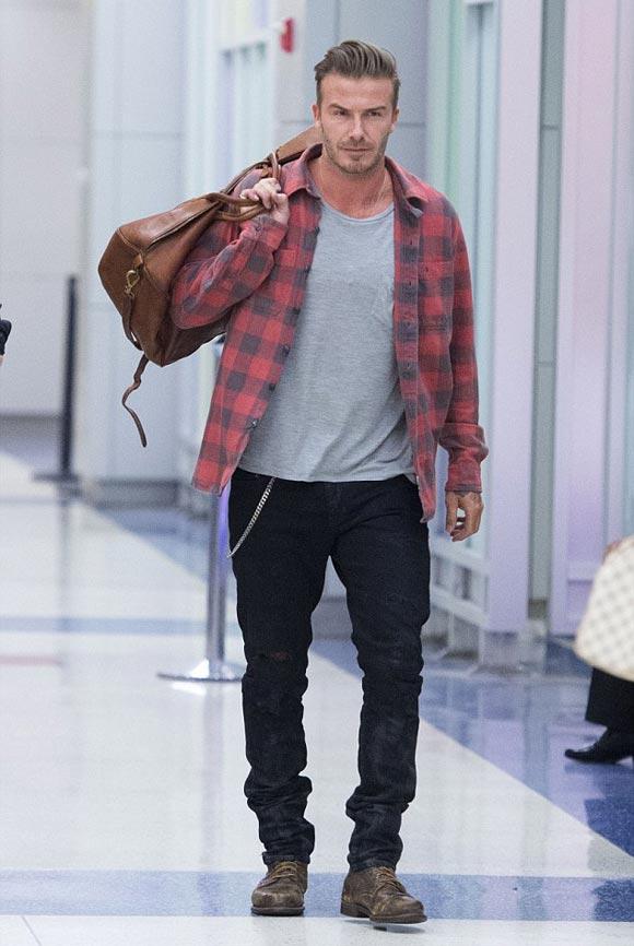 David-Beckham-outfit-2014