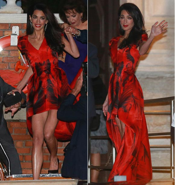 George-Clooney-Amal-wedding-05