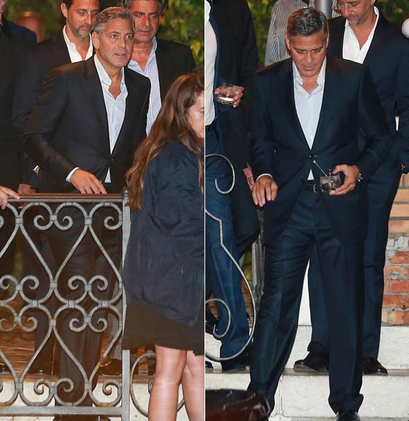 George-Clooney-Amal-wedding-06