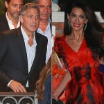 George-Clooney-Amal-wedding