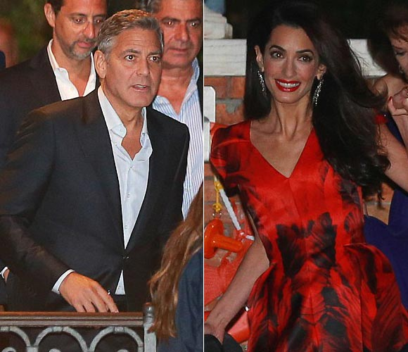 George-Clooney-Amal-wedding