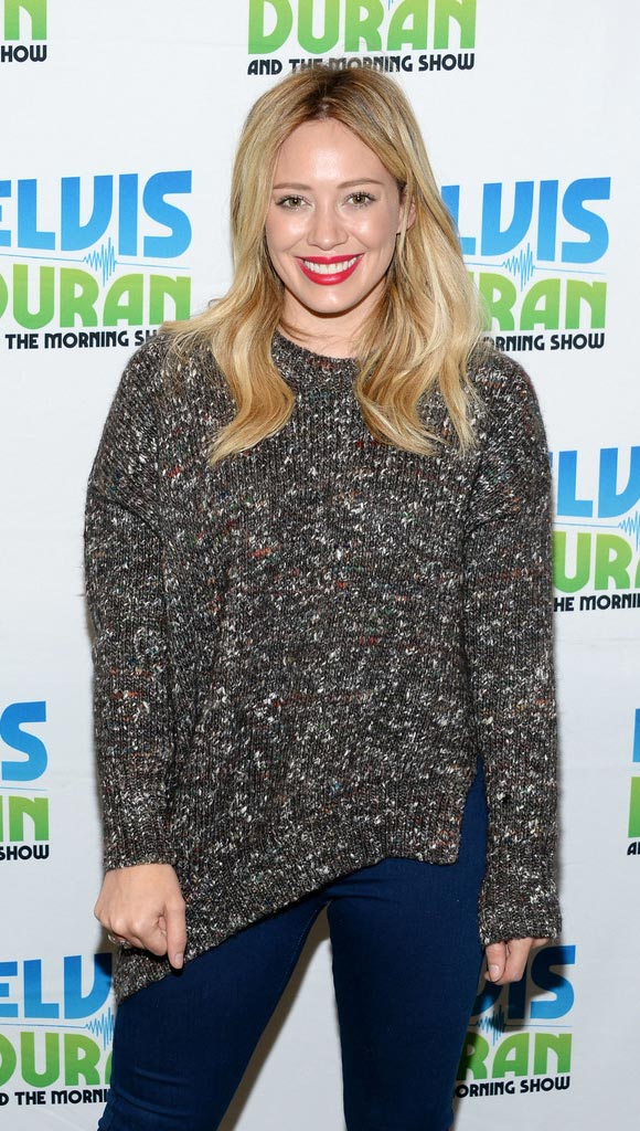 Hilary-Duff-outfit-2014-02