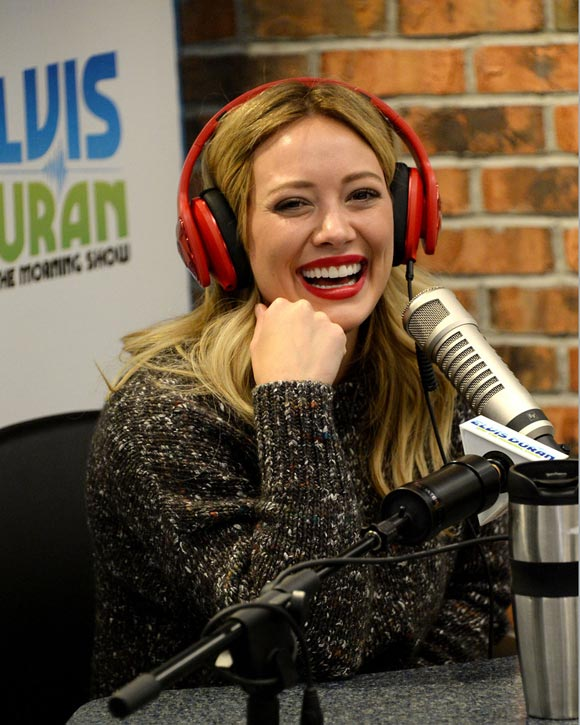 Hilary-Duff-outfit-2014-03