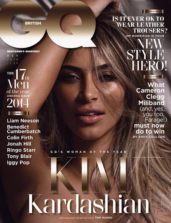 Kim-Kardashian-GQ-Cover-2014-01