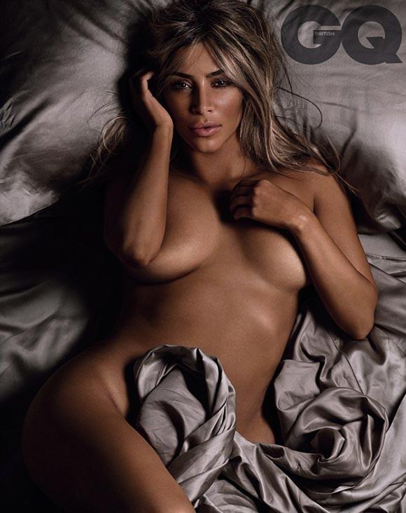 Kim-Kardashian-GQ-Cover-2014-02