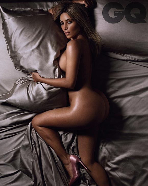 Kim-Kardashian-GQ-Cover-2014-03