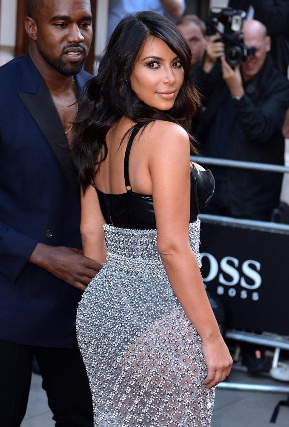 Kim-Kardashian-GQ-Men-Year-Awards-2014-02