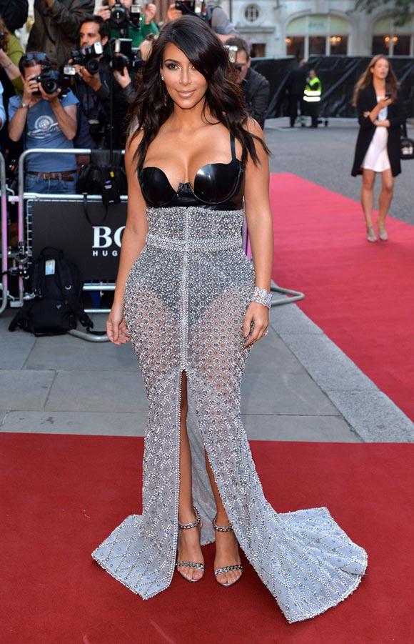 Kim-Kardashian-GQ-Men-Year-Awards-2014-04