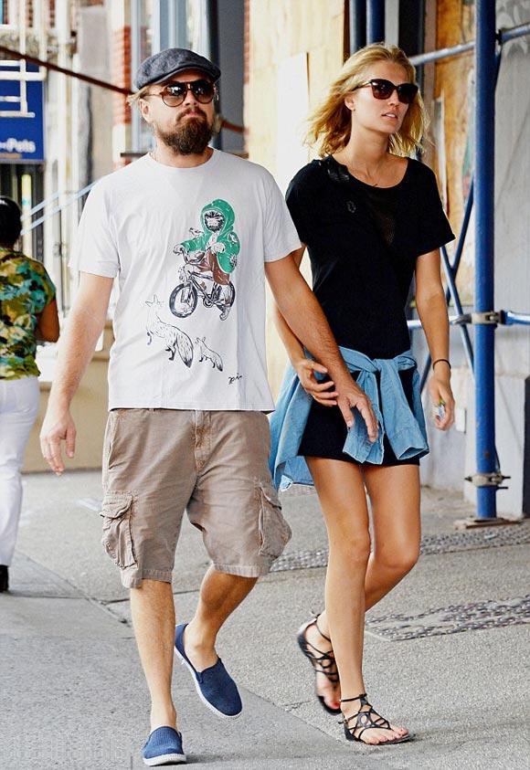 Leonardo-DiCaprio-Toni-Garrn-gossip-2014-02