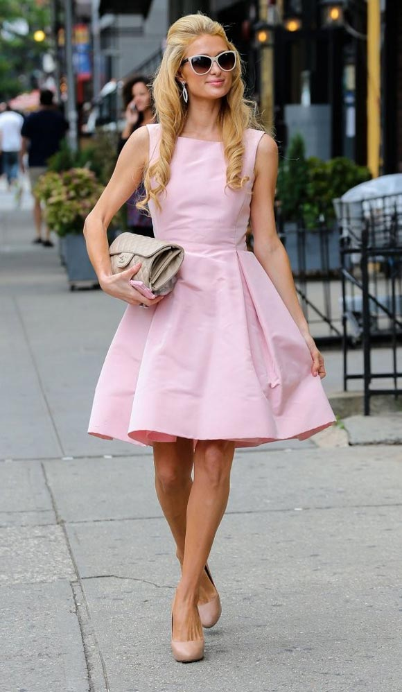 Paris-Hilton-chanel-2014-01