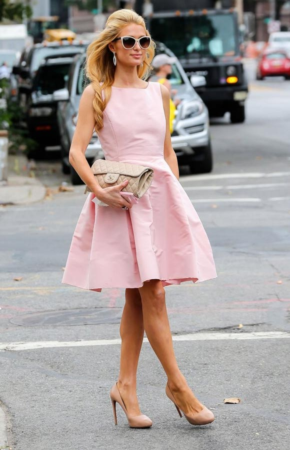 Paris-Hilton-chanel-2014-03