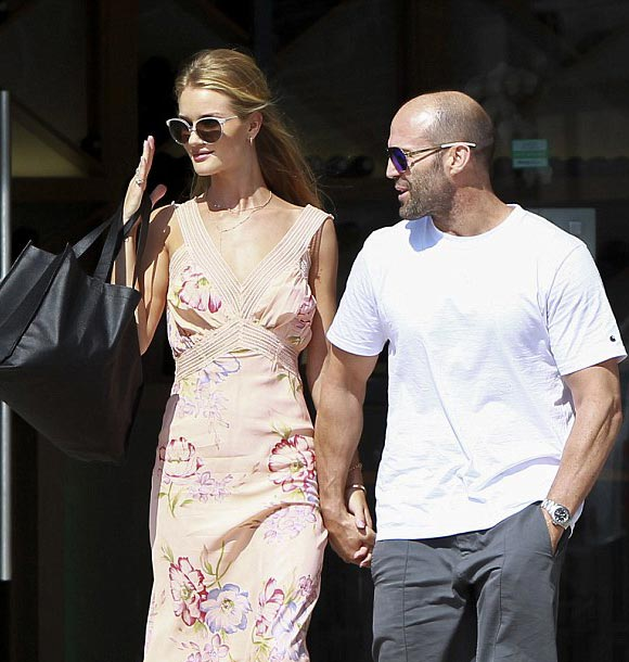 Rosie-Huntington-Whiteley-Jason-gossip-2014-05