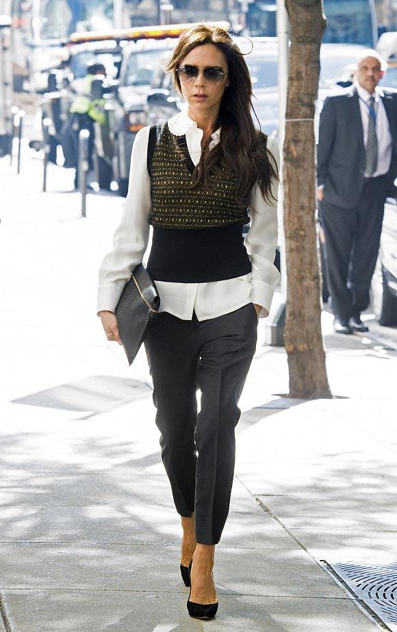 Victoria-Beckham-outfit-2014-01