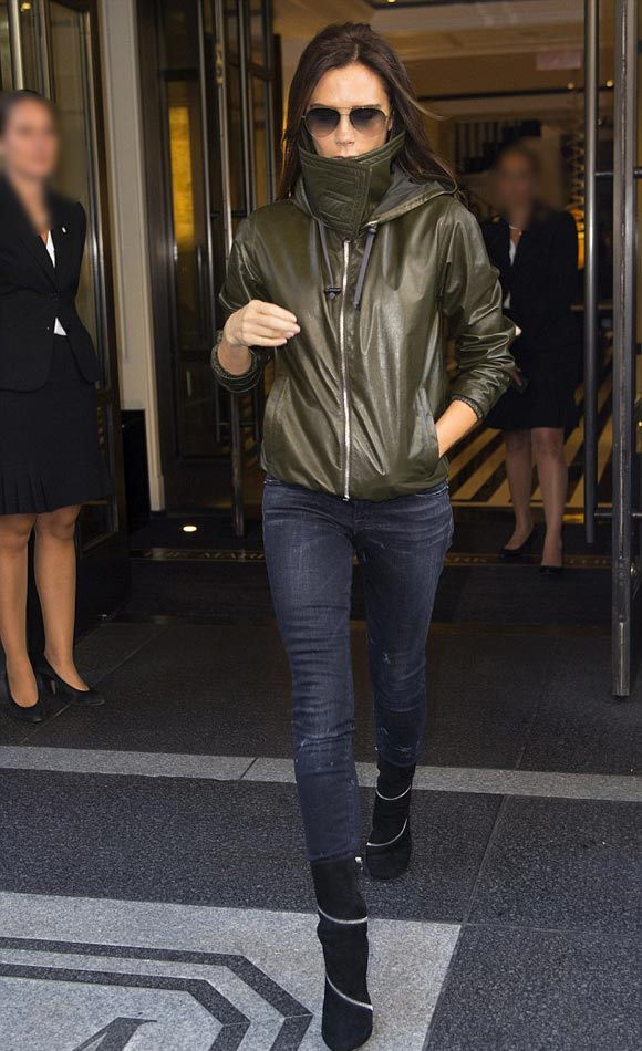 Victoria-Beckham-outfit-2014-03