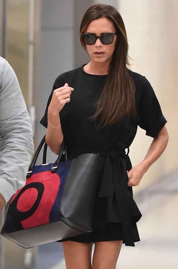Victoria-Beckham-outfit-2014-04