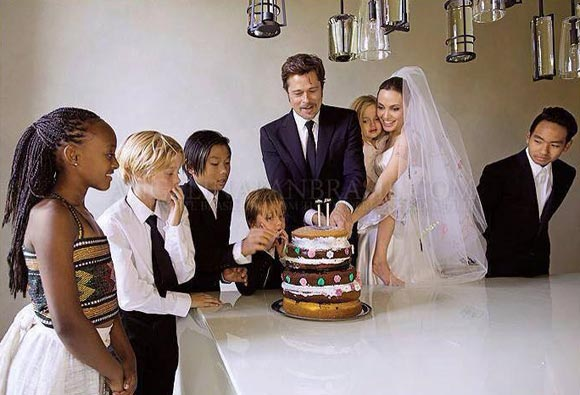 angelina-jolie-brad-pitt-wedding-2014-03