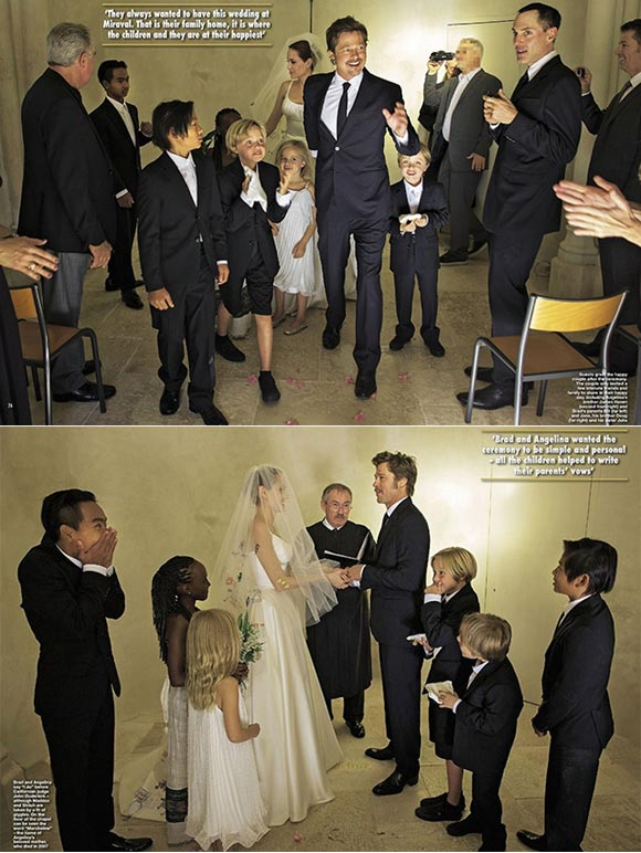 angelina-jolie-brad-pitt-wedding-2014-08