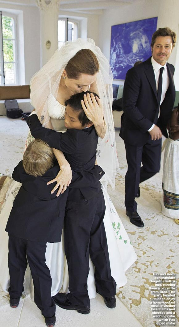 angelina-jolie-brad-pitt-wedding-2014-10