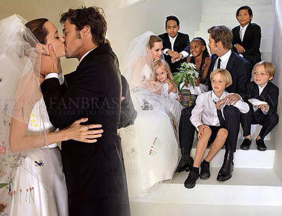 angelina-jolie-brad-pitt-wedding-2014