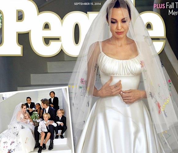 angelina-jolie-wedding-2014
