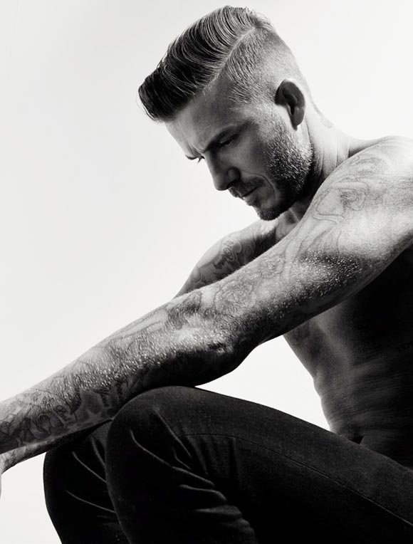 david-beckham-AnOther-magazine-2014-01