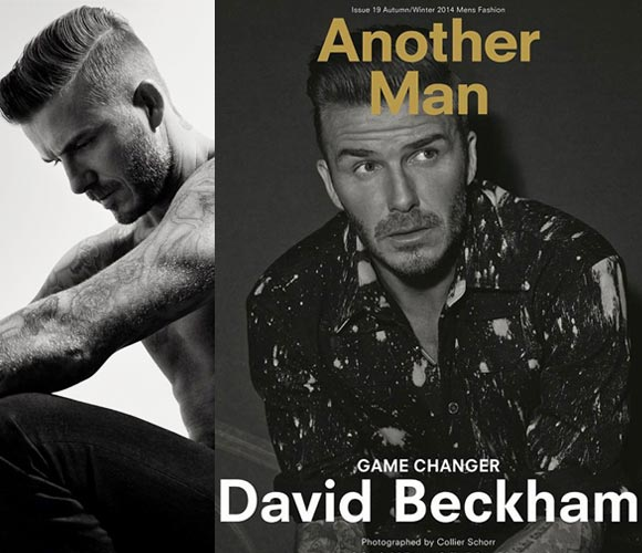 david-beckham-AnOther-magazine-2014