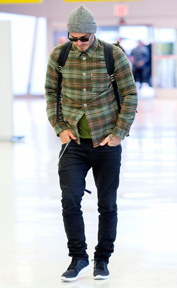 david-beckham-outfit-2014-01
