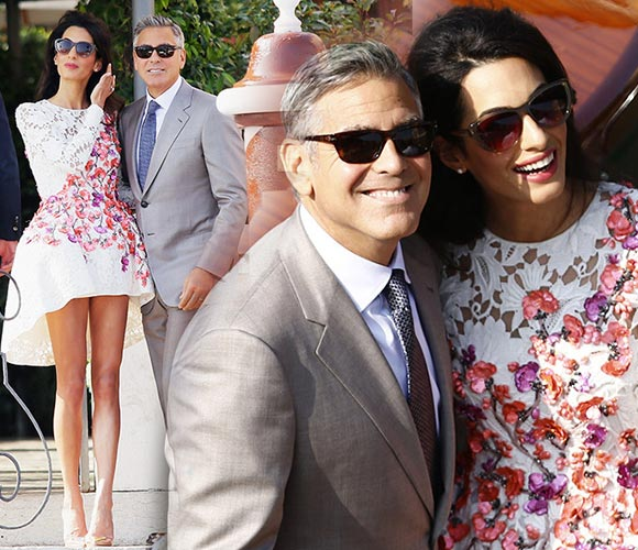 george-amal-wedding-2014